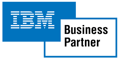D+P ERP- und IT-Lösungen: Hardware Business-Partner IBM