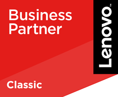 D+P ERP- und IT-Lösungen: Hardware Business-Partner Lenovo
