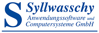 D+P ERP- und IT-Lösungen: Business-Partner Syllwasschy
