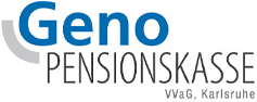 D+P IT-Solutions:: Referenz  Geno Pensionskasse